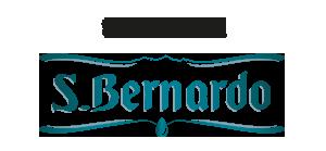 sponsor-san-bernardo